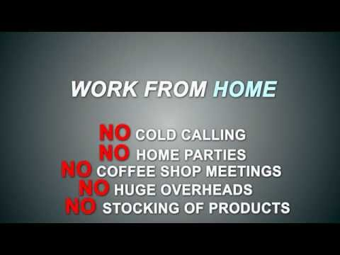Be Your Own Boss - Personal Development Home Based Business Opportunity - http://LIFEWAYSVILLAGE.COM/personal-development/be-your-own-boss-personal-development-home-based-business-opportunity/
