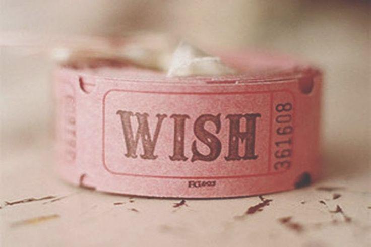 A minha wishlist de Natal já no blog ;)