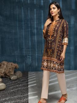 ce03c2fe20b winter wear online shopping