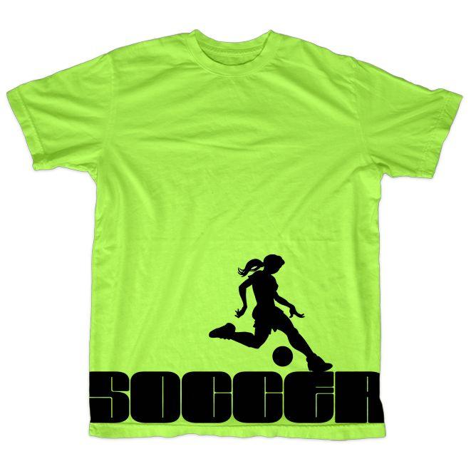 115 best sports images on pinterest futbol gymnastics for Soccer girl problems t shirts