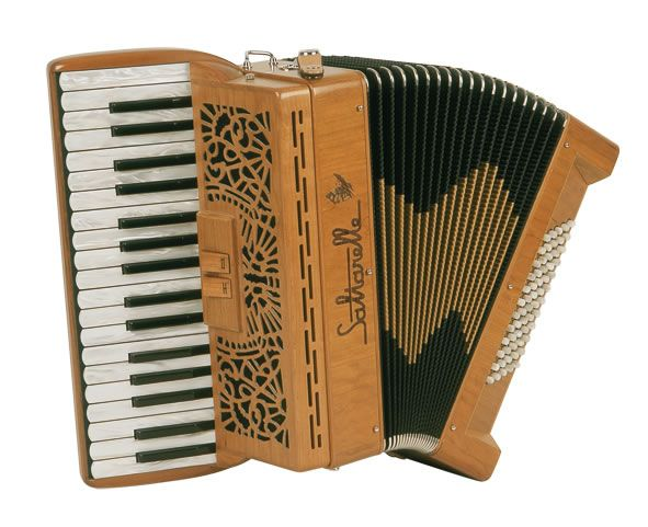 Accordion Shop Diatonic And Chromatic Accordions