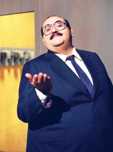 394 Best Marano Gomez Scott Talerico Coleman Cameron: 394 Best Images About Actores Mexicanos On Pinterest