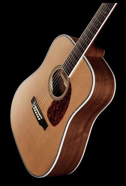 147 Best Acoustic Guitars We Love Images On Pinterest