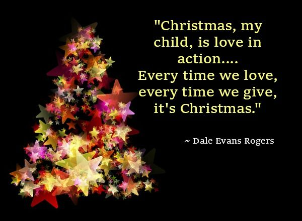 As The Christmas Is Fast Approaching Let These Inspirational Christmas Christmas Quotes Inspirational Christmas Quotes Funny Inspirational Quotes With Images