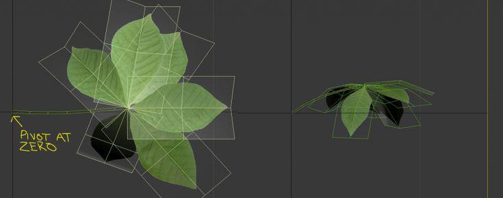 30_leafcluster_01