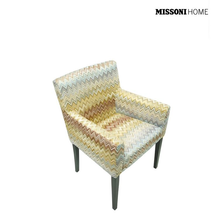 Missoni Home Armchair Miss: 107 Best Interiors/chairs&rugs// Images On Pinterest