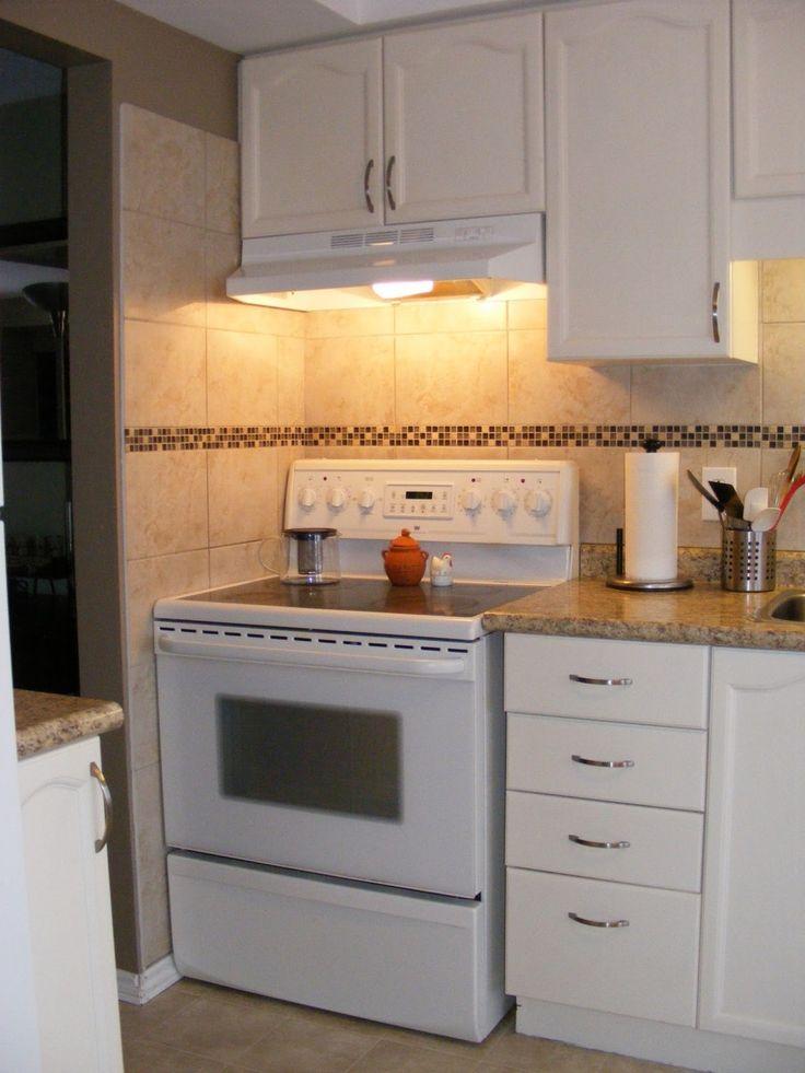Small Wisteria Kitchen Gallery Kitchen Design Ideas