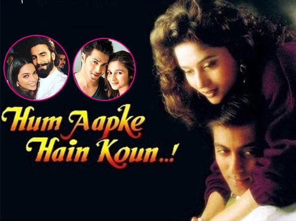 Varun-Alia+or+Deepika-Ranveer+–+who+would+you+want+to+replace+Salman+and+Madhuri+in+the+remake+of+Hum+Aapke+Hain+Koun?