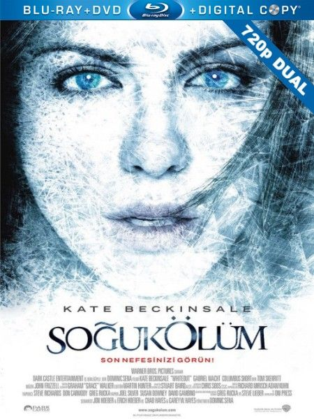 Soguk Olum - Whiteout - 2009 - 720p - Dual - Turkce Dublaj Bluray 720p Cover Movie Poster Film Afisleri - http://720pindir.com/Soguk-Olum-Whiteout-2009-720p-Dual-Turkce-Dublaj-indir-6738