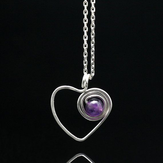 necklace by AnniDesignsllc on Etsy, $39.00