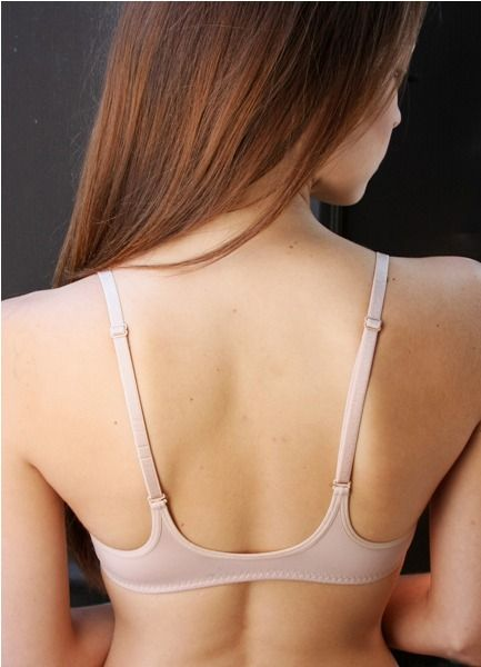 17 best images about petite bras for small breast women on pinterest classy flats and. Black Bedroom Furniture Sets. Home Design Ideas