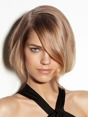 Swell 1000 Ideas About Hairstyles For Oblong Faces On Pinterest Short Hairstyles Gunalazisus