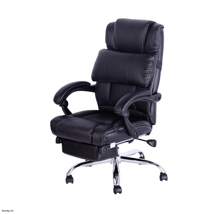best Wonderful Office Chair Recliner , g , http://ihomedge.com/office-chair-recliner/14025