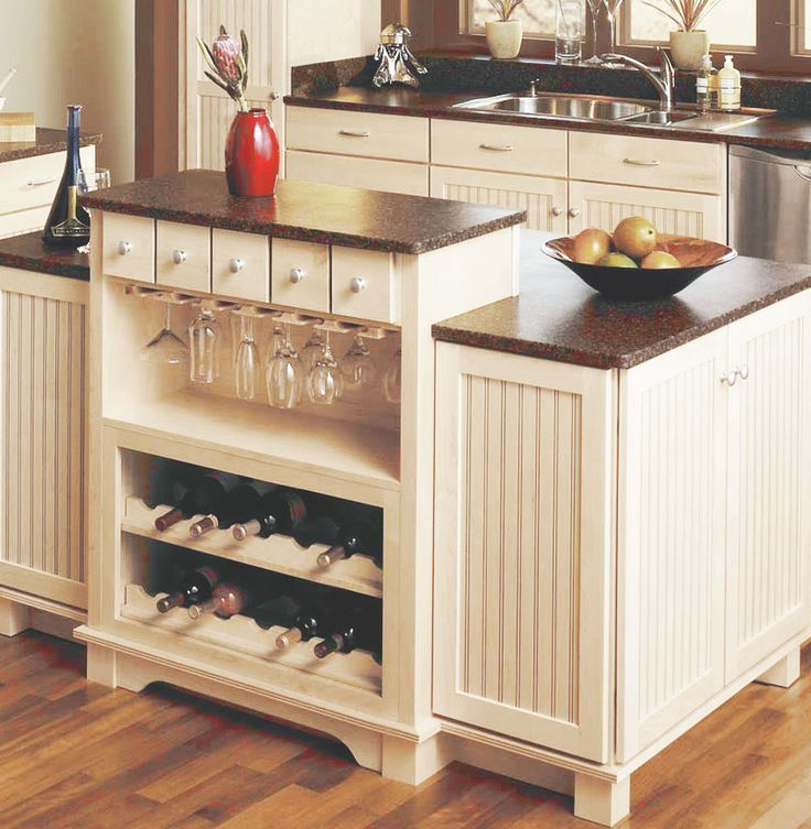 Merillat Kitchen Cabinets: 28 Best Images About Merillat Classic Cabinets On Pinterest