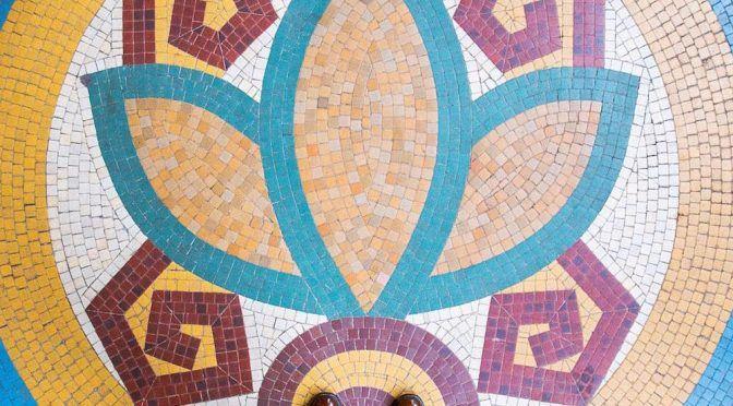 Европейские мозаичные полы http://www.prohandmade.ru/other/evropejskie-mozaichnye-poly/  #мозаика #мозаичныеполы #дизайн #креатив
