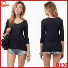 Regular fit long sleeves plain t-shirts wholesale blank t shirts  best buy follow this link http://shopingayo.space