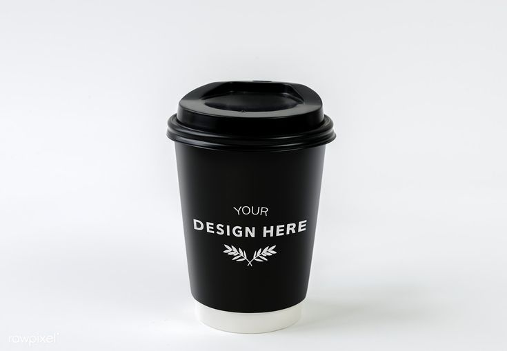 Download Premium Psd Of Black Coffee Cup Mockup 295750 Coffee Cups Coffee Cup Design Paper Cup Design