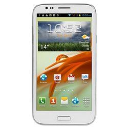 """S7100 ANDROID 4.1, WCDMA 4G,   5.5"""" CAPACITIVE PHONE"""