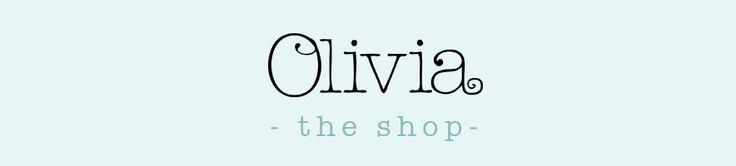 www.oliviatheshop.com/