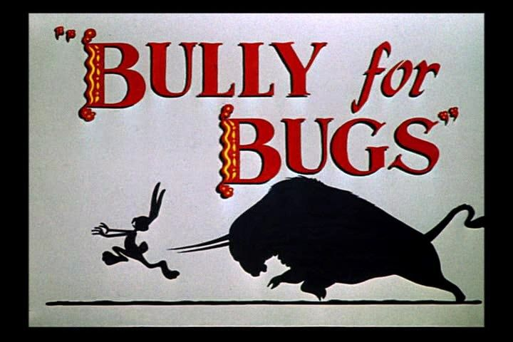 Pin by Mary Evans on Watch - Warner Bros  Cartoons | Looney