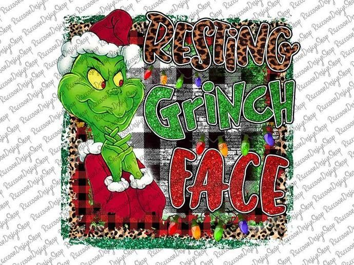 Resting Grinch Face Peace Love Grinch Png Grinch Png Christmas Grinch Grinch Christmas Sublimation Design Digital Download Grinch Movie By Christmas World S
