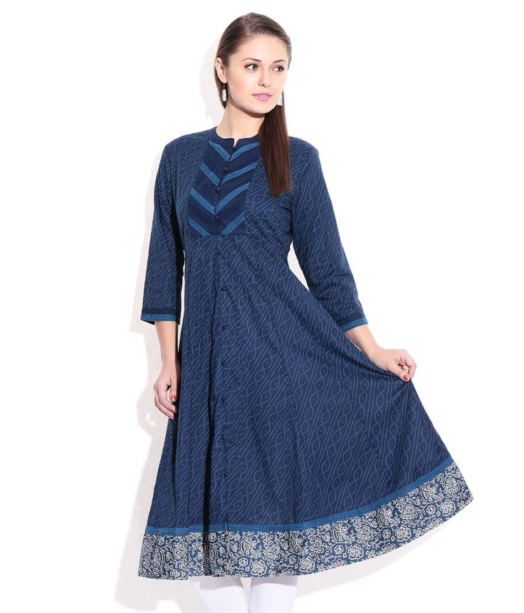#RangritiCoupons  80% #DiscountPromoCodes On #Kurtis, #Dresses