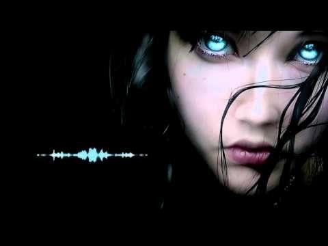 ▶ Yoko Kanno feat. Origa & Ben Del Maestro - Inner universe (lyrics)(crystalized)[HD][FX] - YouTube
