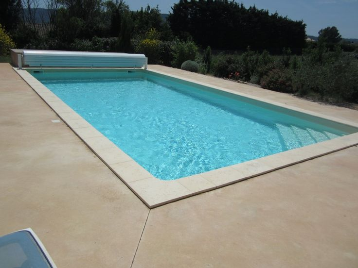 Saint-Remy-De-Provence Holiday Villa: Provencal countryside villa rental