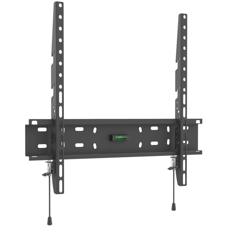 19+ Fixed tv wall mount home depot ideas in 2021