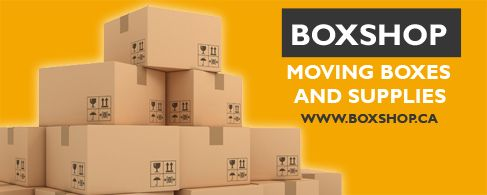 Wholesale Packaging Ltd. provides moving boxes and moving supplies to our USA and Canadian customers. We always try to meet our customers' expectations and ship every order of moving boxes and moving supplies with speed and accuracy. Visit www.boxshop.ca or call 416 424-4691