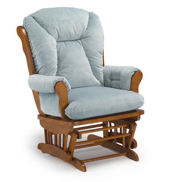17 best images about nursery bedroom furniture on. Black Bedroom Furniture Sets. Home Design Ideas