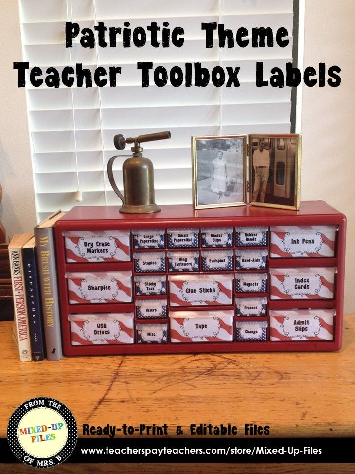 Americana Classroom Decor ~ Best patriotic classroom theme ideas and decor images