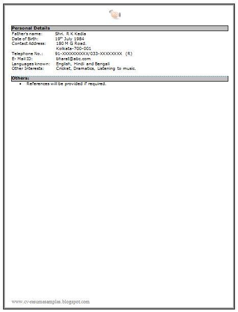 resume view our sle resume for a welder supervisor