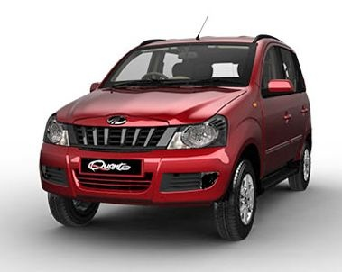 PRICE            : Rs 5,99,763 FEATURES SAFETY Airbag                   :  No Anti lock braking system      :  No Electronic Stability package  [...]...