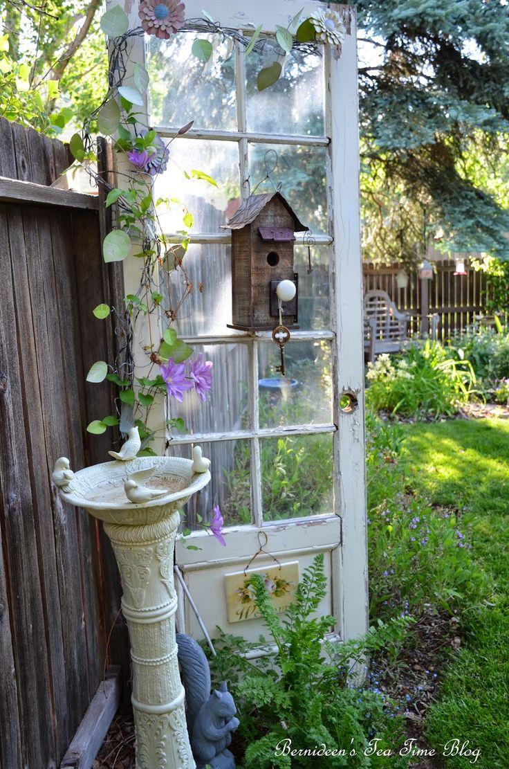 29 best 2014 tea in the garden colorado images on pinterest tea