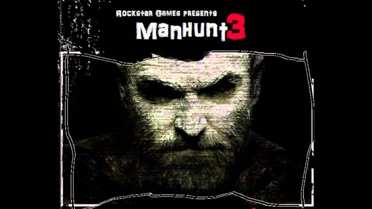 Manhunt 3 - BloodDance 5 Photo