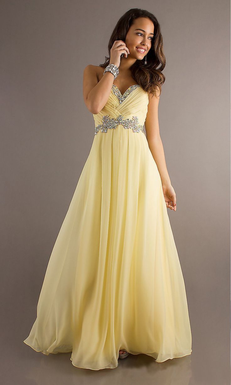 392 Best Dress Images On Pinterest Prom Party Dresses Short