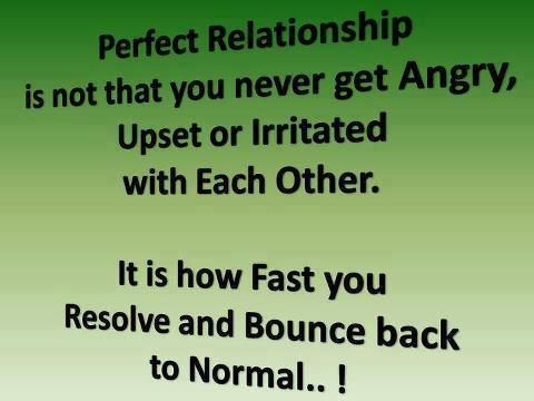 relationship arguments | Relationship Quotes Immature Mature argument losing Inspirational ...