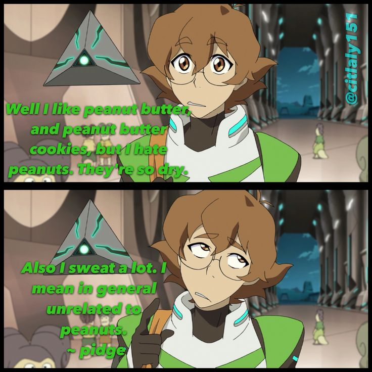 I Am Pidge In So Many Ways Edit Mine Voltron Pidge Not