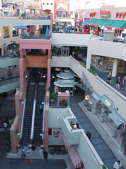 37 best chula vista images on pinterest chula vista california chula vista shopping center coolest mall i have ever seen spent a lot of sciox Gallery