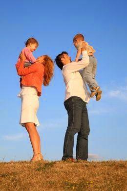 Δευτεροβάθμιο Δικαστήριο διέταξε Κοινή Επιμέλεια παιδιού με Εναλλασσόμενη Κατοικια, 6 Μήνες στον πατέρα και 6 Μήνες στην μητέρα | Μπαμπα ελα
