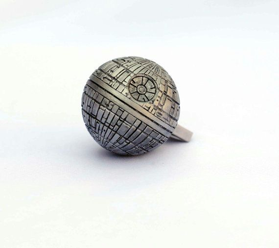 star wars death star usb flash drive 1gb uber geek totally rockin items pinterest death. Black Bedroom Furniture Sets. Home Design Ideas