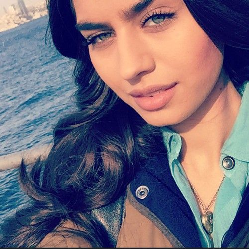 grafika beautiful girl, turkish girl, and istanbul