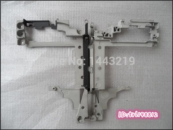 This is nice, check it out!   New Original Bottom Hinge Brackt For Lenovo Thinkpad IBM E430 E435 E430C E530 E535 E530C AM0NV000700 - US $5.51 http://globalcomputershop.com/products/new-original-bottom-hinge-brackt-for-lenovo-thinkpad-ibm-e430-e435-e430c-e530-e535-e530c-am0nv000700/