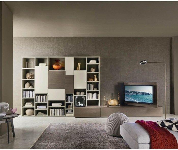 17 best images about >> wohnzimmermöbel << on pinterest, Hause ideen