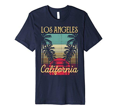 Mens Los Angeles California Retro Vintage Palm Trees T-Sh... https://www.amazon.com/dp/B0744JKD4H/ref=cm_sw_r_pi_dp_x_69ACzbT42Z91D