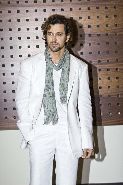 Hrithik Roshan - 'Kites' Photocall At Cannes Film Festival 2