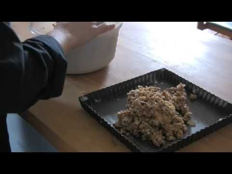 Power up: Heidi Swanson's Big Sur Power Bars are packed with lots of ...