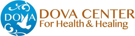 Dova Center for Health and Healing. Beautiful, new center that just opened up in Louisville, CO. #yoga #massage #acupuncture Click for more info or visit www.dovacenter.com