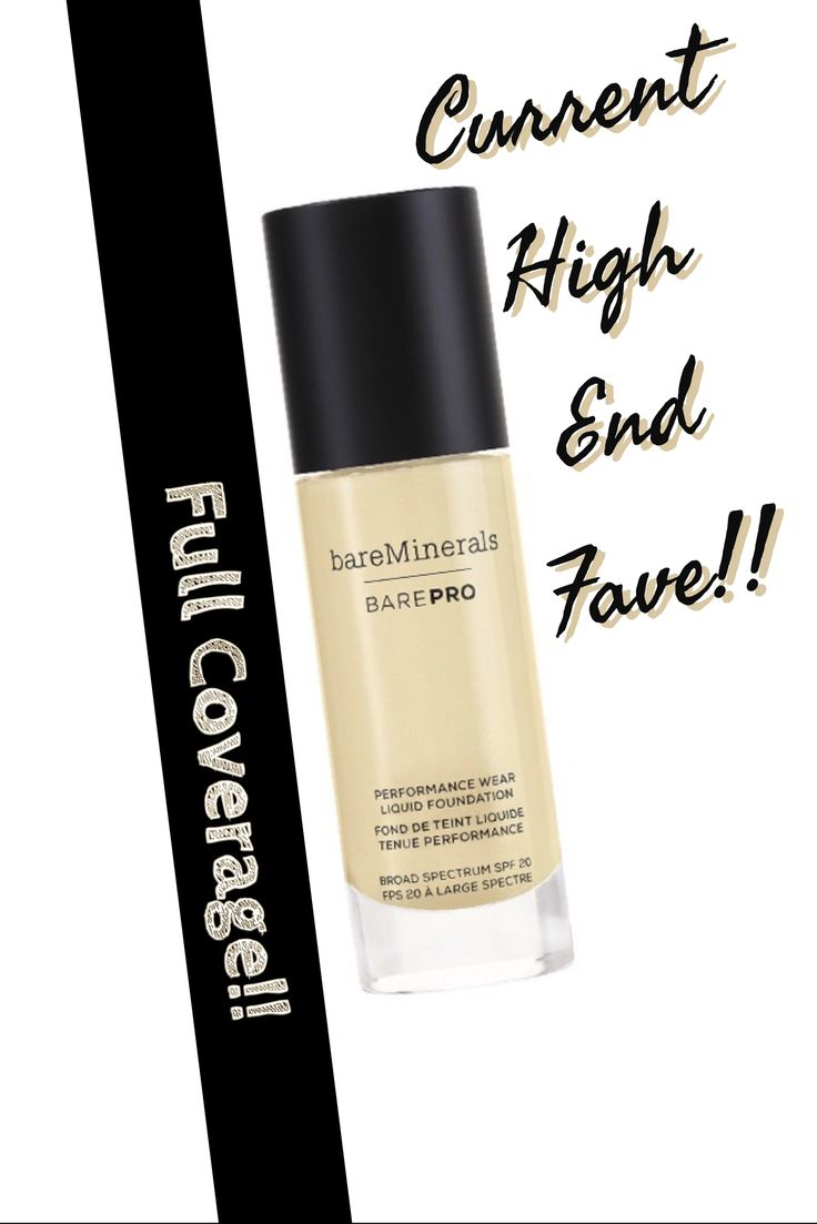19 best bareminerals barepro foundation images on pinterest bareminerals barepro foundation biocorpaavc Images